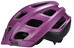 IXS Trail XC - Casco - violeta